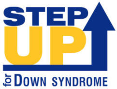 Step up Logo Final-2