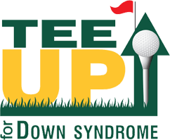 Step-up-GOLF_TEE-UP_2