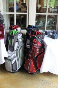 golf_bags
