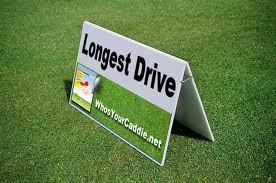 longest_drive